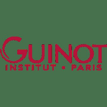 Guinot Products Ireland