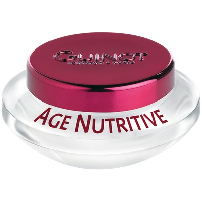 creme age nutritive