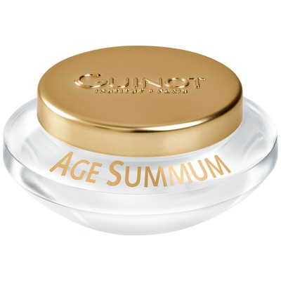 creme age summum 50ml