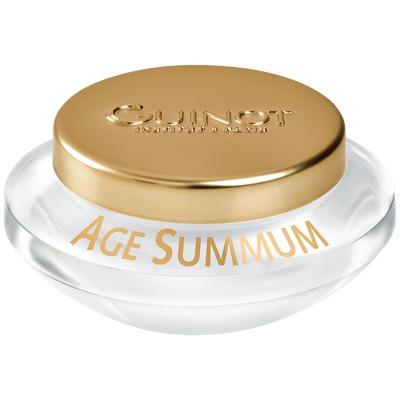 creme-age-summum-50ml