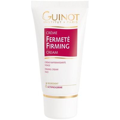 Guinot Creme Fermete Firming Cream for Face