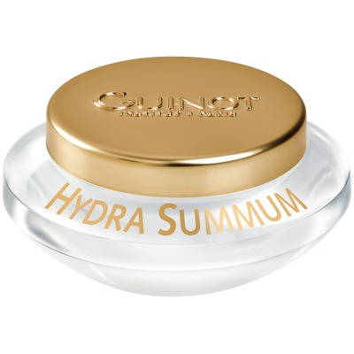 creme hydra summum 50ml