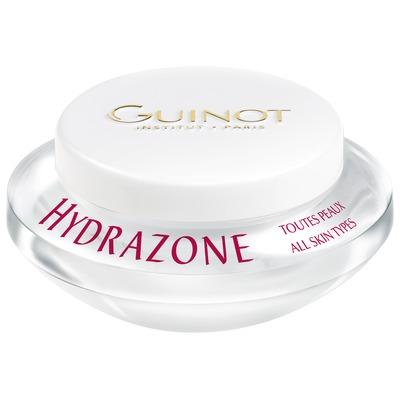 creme hydrazone toutes peaux 50ml