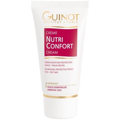 creme nutrition confort 50ml