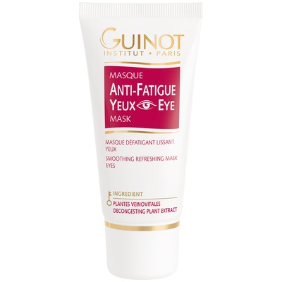 masque anti fatigue yeux 30ml