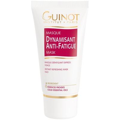 masque dynamisant anti fatigue 50ml
