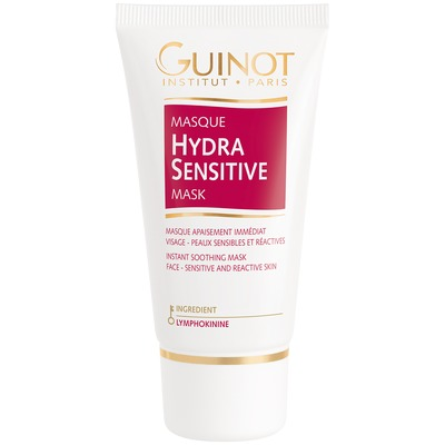 masque hydra sensitive 30ml