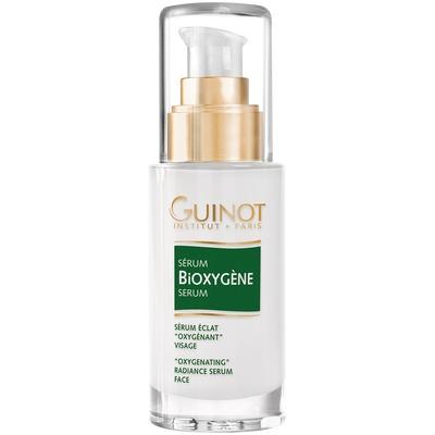 Guinot Serum Bioxygene Radiance Serum for Face
