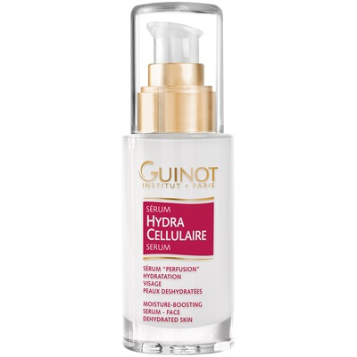 serum hydra cellulaire 30ml