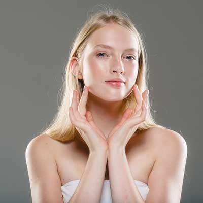 Firmness Skin Care