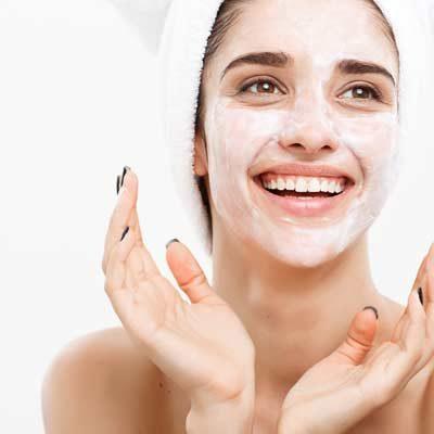 Purity Skin Care