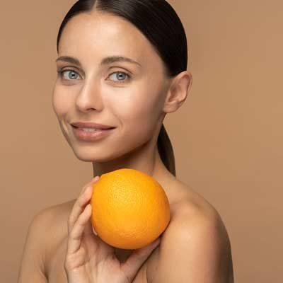 Radiance Skin Care
