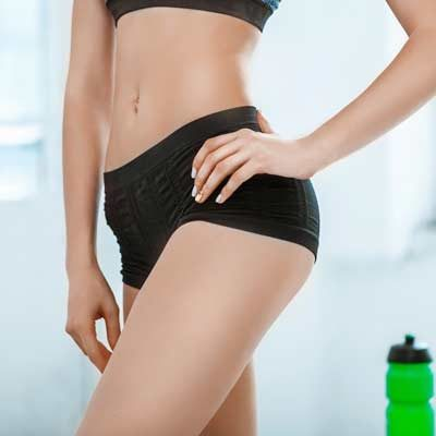 Slimming Body Care