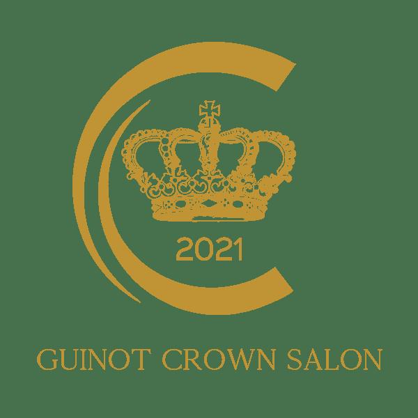 guinot-crown-logo-600