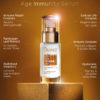 guinot serum age immune stories2 scaled
