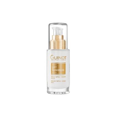 Guinot Lift Summum Lifting Serum for Face