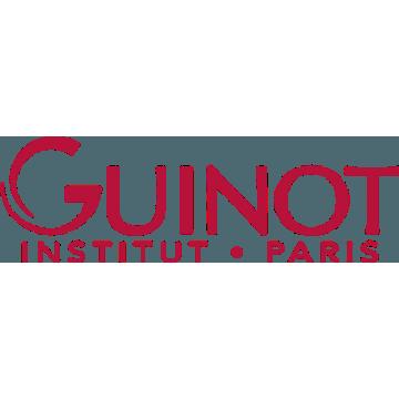 guinot-logo-sq